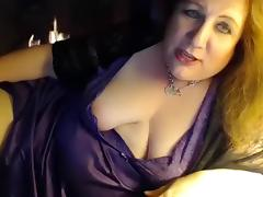 eroticaauthor dilettante clip from 2/3/15 5:48