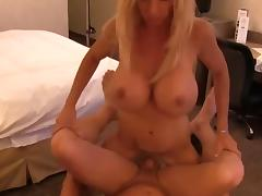 Cougar finds another 1