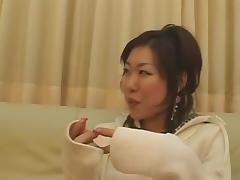 Crazy JAV censored xxx clip with amazing japanese whores