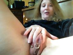 IHorny Double Dippin Chick