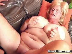 These Xxl Breasts Video - MmvFilms