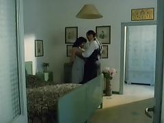 La cousine (1995)