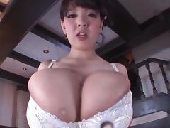 Hitomi Tanaka Squirting