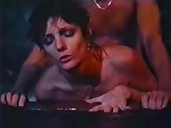 Honey Wilder In Unthinkable - 1984 (Better Quality)