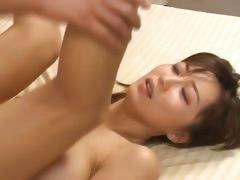 Censored gangbang havingsex from Tokyo