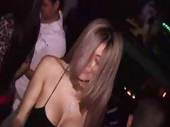 Latina IV video