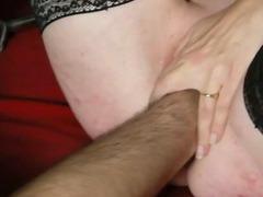 video sexe fist pour sandy soumise libertine bdsm