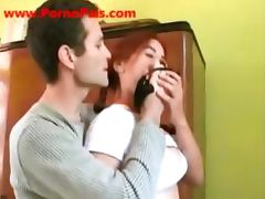 Argentinian videos. Argentinean women have been created for fantastic and terrific sex