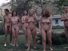 1960s Porn videos. Take a look at the way 1960s porn has been made it's so amazing