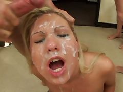 good for her skin