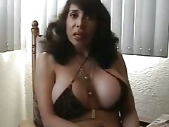 Horny Amatuer Swinger Couples Fucking In An Awesome Group Sex Party