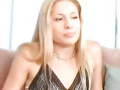 Facesitting bdsm bondage slave femdom domination