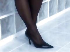Daria Glower Secretaires En Chaleur