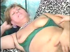 Hairy Mature Fuckhole Fucked Out By Pool By vellrob