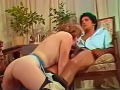 Vintage Holly Compilation