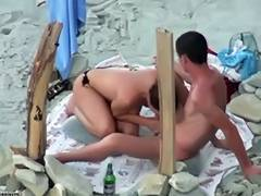 Hidden Cams videos. Hot masturbating chick recorded by her boyfriend on hidden cam