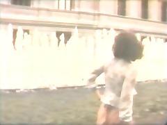 Fire In Francesca - 1977