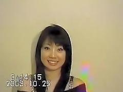 Japanese Swingers videos. Eastern girls from japan have all their holes pounded in a huge Japanese swingers orgy