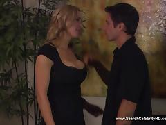 Tanya Tate there Sumptuously Sex (2012)