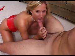 Submissive Wife will fuck as ordered p22