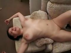 Drunk videos. All the drunken women get excited easily and don't mind being nailed